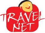 travelnet